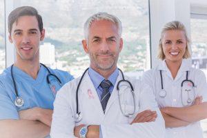 瑞格非尼对不同临床特征患者的有效性