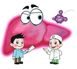 瑞格非尼再度改写晚期肝癌靶向治疗