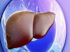 瑞戈非尼对抗肝癌的效果显著吗?