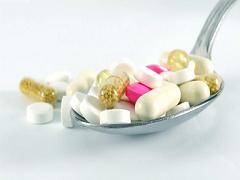 治疗肝癌,瑞戈非尼有什么独特优势?
