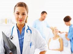 结肠癌可以用瑞戈非尼治疗吗?