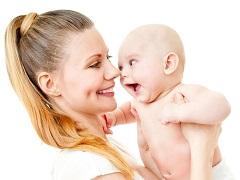 哺乳期妈妈可以用瑞格非尼吗?